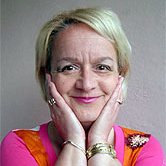 Светлана Тилкова - Алена